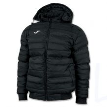 JOMA Urban Bomber 2018 - (Black) Adults